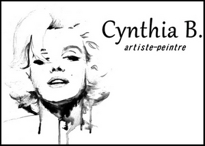 Cynthia B